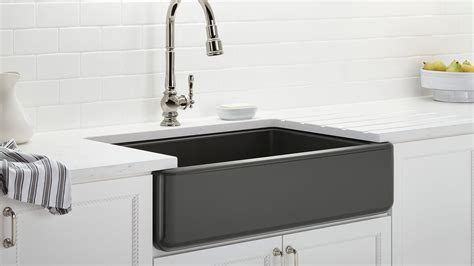 aerator kitchen faucet learn about toe kicks goosenecks and other cool kitchen