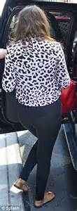 Khloe Kardashian Hits Back At Kris Humphries Claims Her