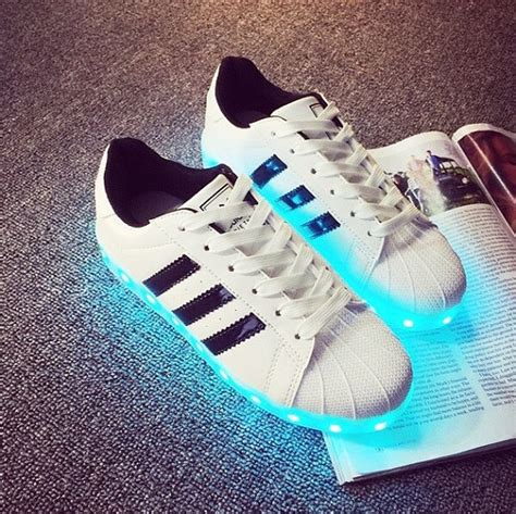 light up tennis shoes crazycouplelife light up shoes led light shoes low