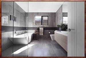 Gardinen Rot Grau : edle gardinen wohnzimmer moderne badezimmer fliesen grau zu zusammen mit rot babyzimmer akzente ~ Markanthonyermac.com Haus und Dekorationen