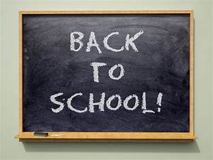 going back to school roodepoort record