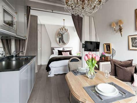 inspiring grey studio apartment decor ideas   budget  small studio apartments studio