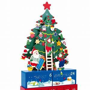 Adventskalender Bastelset Holz : geschenkwichtel adventskalender weihnachtszeit ~ Whattoseeinmadrid.com Haus und Dekorationen