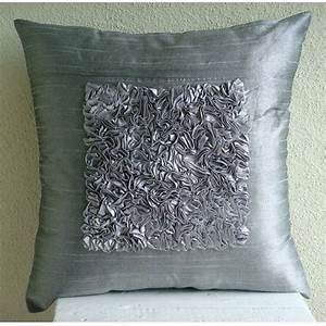 covers making decorative pillow covers pillow cover With discount throw pillow covers