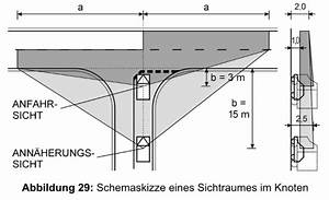 Bewertungszahl Lbs Berechnen : ris dokument ~ Themetempest.com Abrechnung