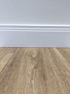 Pvc Boden In Holzoptik : braun vinylboden und weitere bodenbel ge g nstig online kaufen bei m bel garten ~ Sanjose-hotels-ca.com Haus und Dekorationen