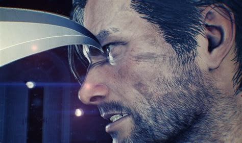 new the evil within 2 gameplay trailer