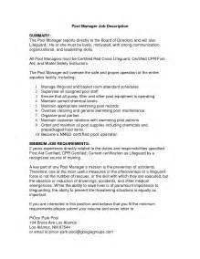 lifeguard resume description best photos of lifeguard resume exles lifeguard resume sles lifeguard sle resume