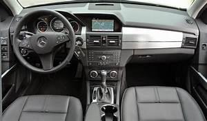Audi Q5 Interieur : essai comparatif audi q5 3 0 tdi 240 ch vs mercedes glk 350 cdi 231 ch ~ Voncanada.com Idées de Décoration