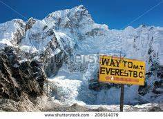 Everest 2015 Cda : the everest corpse known as green boots is believed to be tsewang paljor who died in the 1996 ~ Orissabook.com Haus und Dekorationen