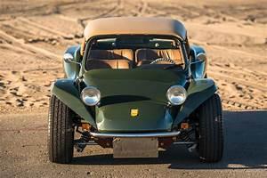 Vw Meyer Tostedt : the original american dune buggy 1965 meyers manxter 2 2 barka ~ Watch28wear.com Haus und Dekorationen