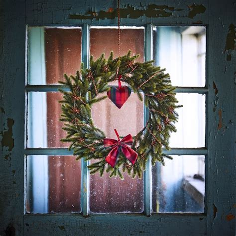 25 holiday decor ideas from ikea s 2013 holiday collection