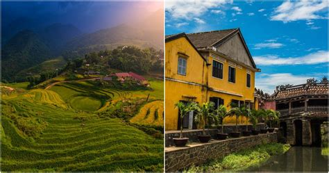10 Places In Vietnam To Visit Now | TheTravel