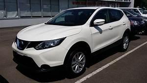 Nissan Kaşkai : file 2014 nissan qashqai j11 st wagon 16443644946 jpg ~ Gottalentnigeria.com Avis de Voitures