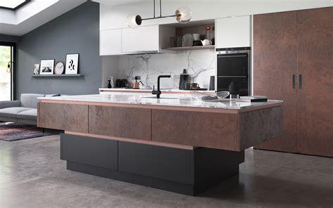 Here Comes 2019!!  Solent Kitchen Design