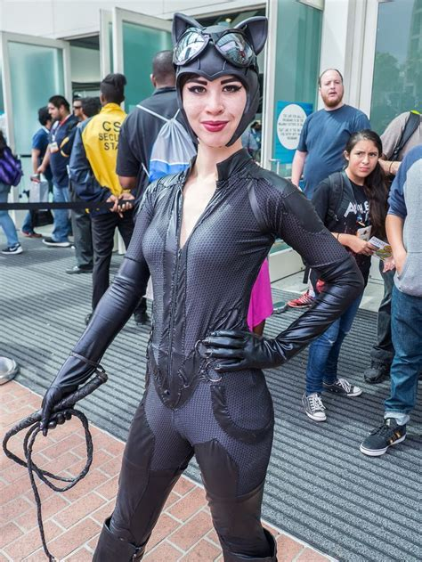 449 Best Images About San Diego Comic Con And Cosplay On