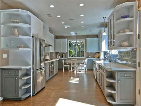 how to replace kitchen cabinets do i really need to replace my kitchen cabinets