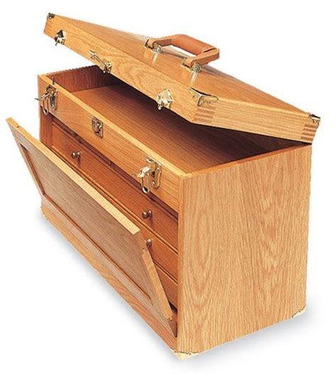 wood tool box ideas  pinterest roll  tool box mobile tool box  rolling