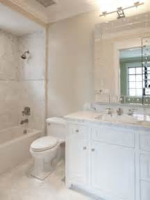Bathroom Floor Tile Ideas Retro by 48 Luxurious Marble Bathroom Designs Digsdigs
