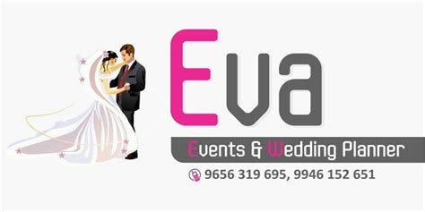 Eternal Events And Wedding Planners