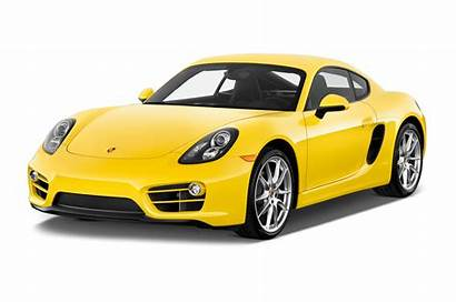 Sports Porsche Transparent Clipart Psd Icons