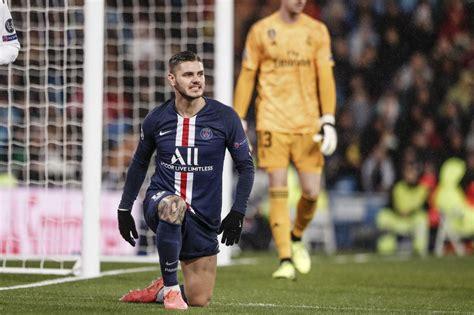 Monaco-PSG : sur quelle chaîne voir le match de Ligue 1 ...