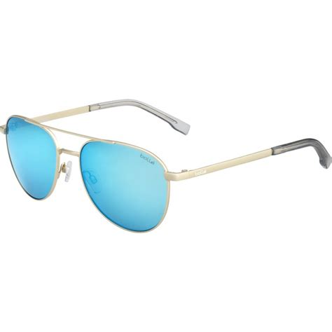 12539 Bolle Evel Sunglasses Sunglasses2u