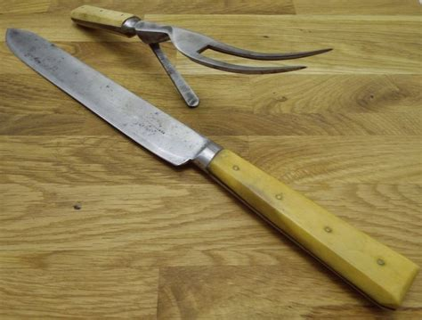 sheffield kitchen knives top 23 ideas about sheffield vintage chef