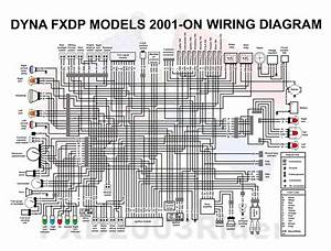 Diagram 2000 Harley Wide Glide Wiring Diagram Full Version Hd Quality Wiring Diagram Peekschematic2m Artemideverde It