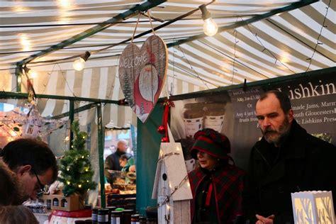 gloucester market christmas gloucester quays market tinson photography