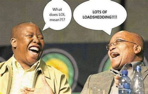 Funny South African Memes - 12 of the best south african memes of our time