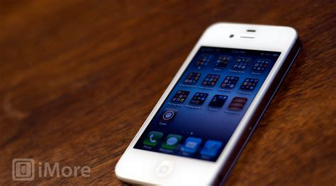 how to jailbreak iphone 5 state of the jailbreak ios 6 iphone 5 and more imore