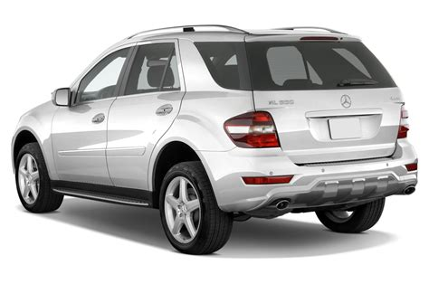 how it works cars 2010 mercedes benz m class parental controls 2010 mercedes benz m class reviews and rating motor trend