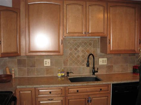 kitchen cabinets with financing kitchen remodeling remodeling kitchen kitchen design
