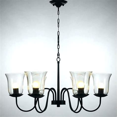 chandelier glass shades replacement globes for chandeliers thetastingroomnyc