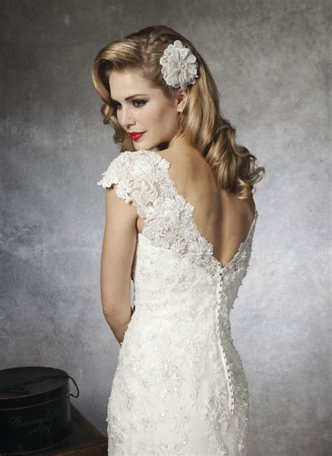 Wedding Hairstyles 1950s by 1950s Wedding Hairstyles Search Wedding Hair