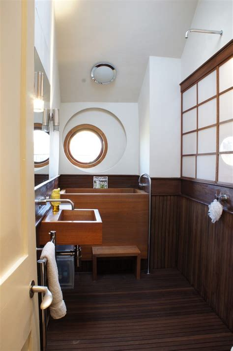 ideas for bathroom remodeling a small bathroom small japanese apartment bathroom eclectic with