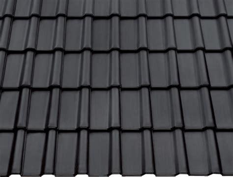 dachziegel mit mastdurchführung dachziegel rubin 15 ein dachziegel aus dem hause braas g 252 nstige baustoffe