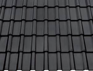 Dachziegel Anthrazit Glasiert : dachziegel rubin 15 ein dachziegel aus dem hause braas ~ Lizthompson.info Haus und Dekorationen