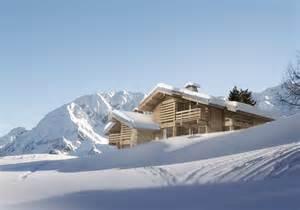 photo chalet montagne with photo chalet montagne chalet acadia vars les claux galerie location