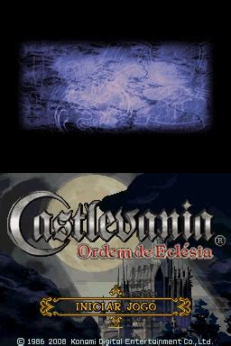 castlevania ordre download