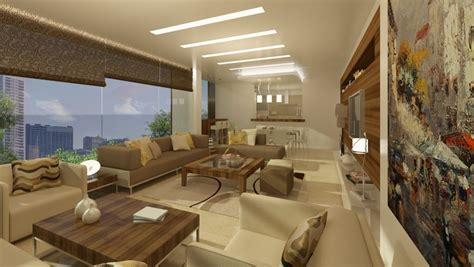 Real Estate Apartments For Rent In by Need Apartments For Rent In Beirut Landshark Realty