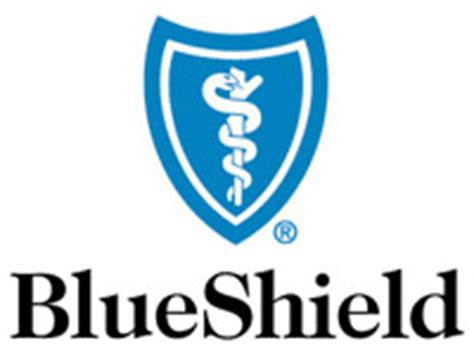 blue shield chiropractic care coverage benefits