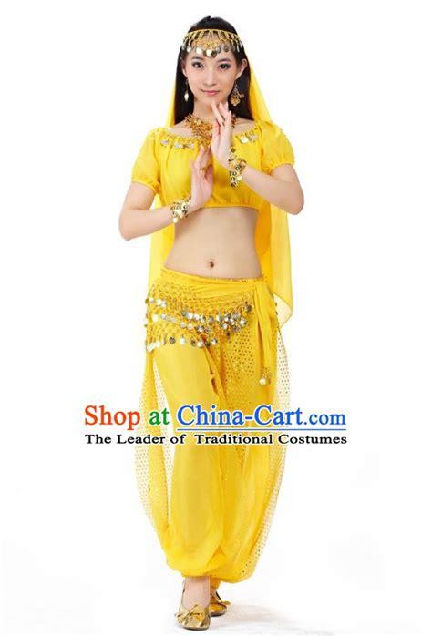 856087b9b indian percusion belly dance - Ecosia