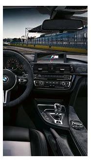 BMW M3 CS, con más poder y personalidad - Mega Autos
