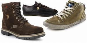 Chaussure 2016 Ado : chaussure homme tendance hiver 2012 ~ Medecine-chirurgie-esthetiques.com Avis de Voitures