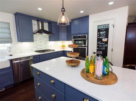 Yellow Kitchen Backsplash Ideas - 15 gorgeous kitchens seen on love it or list it love it or list it hgtv