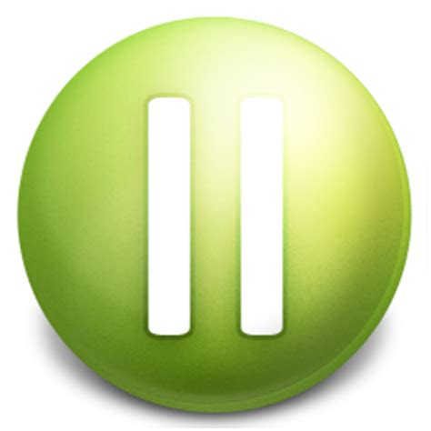 13714 pause button png pause icon icon search engine iconfinder