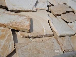 Obkladový kámen bazar