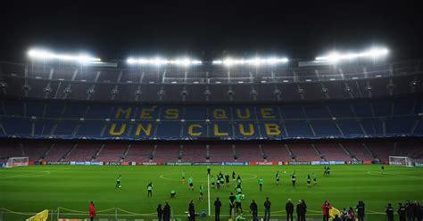 Copa del Rey Team News: Barcelona vs Real Sociedad ...